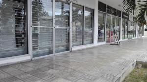 Local Comercial En Alquileren Panama, San Francisco, Panama, PA RAH: 17-5248