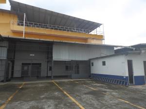 Galera En Ventaen Panama, Juan Diaz, Panama, PA RAH: 17-5255