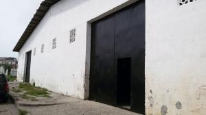 Galera En Ventaen Panama, Curundu, Panama, PA RAH: 16-3036