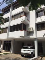 Oficina En Alquileren Panama, Bellavista, Panama, PA RAH: 17-5272