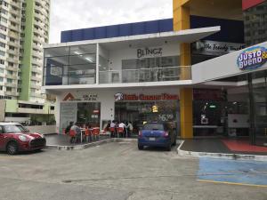 Local Comercial En Alquileren Panama, Condado Del Rey, Panama, PA RAH: 17-5266