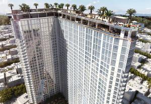 Apartamento En Ventaen Panama, Avenida Balboa, Panama, PA RAH: 17-5270