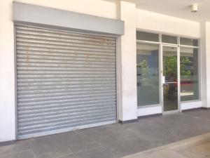 Galera En Alquileren Panama, Costa Del Este, Panama, PA RAH: 17-5277