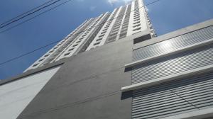 Apartamento En Alquileren Panama, Parque Lefevre, Panama, PA RAH: 17-5278
