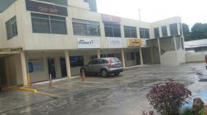 Local Comercial En Alquileren Panama, Altos De Panama, Panama, PA RAH: 17-5102