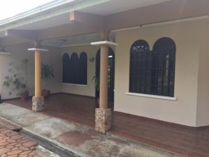 Casa En Alquileren La Chorrera, Chorrera, Panama, PA RAH: 17-5282