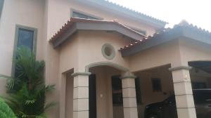 Casa En Ventaen Panama, Versalles, Panama, PA RAH: 17-5286