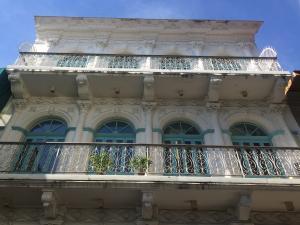 Apartamento En Alquileren Panama, Casco Antiguo, Panama, PA RAH: 17-5287