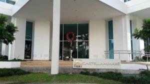 Apartamento En Alquileren Panama, Costa Del Este, Panama, PA RAH: 17-5291