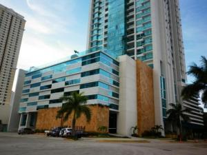 Apartamento En Alquileren Panama, Costa Del Este, Panama, PA RAH: 17-5296