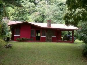Casa En Alquileren Chame, Sora, Panama, PA RAH: 17-5298