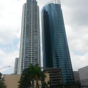 Apartamento En Ventaen Panama, Costa Del Este, Panama, PA RAH: 17-5303