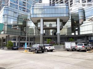 Oficina En Alquileren Panama, Avenida Balboa, Panama, PA RAH: 17-5304