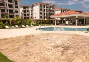 Apartamento En Alquileren Panama, Costa Sur, Panama, PA RAH: 17-5308