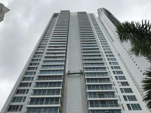 Apartamento En Alquileren Panama, Costa Del Este, Panama, PA RAH: 17-5498