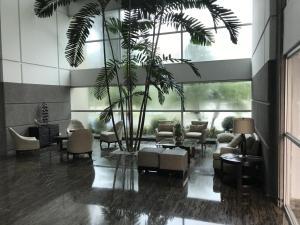 Apartamento En Alquileren Panama, Costa Del Este, Panama, PA RAH: 17-5499