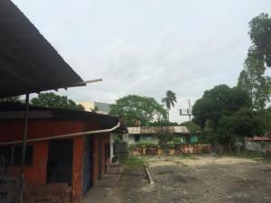 Terreno En Alquileren Panama, Juan Diaz, Panama, PA RAH: 17-5313