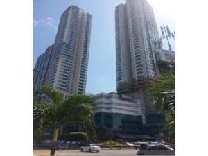 Apartamento En Alquileren Panama, Costa Del Este, Panama, PA RAH: 17-5322