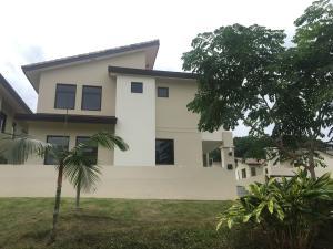 Casa En Alquileren Panama, Panama Pacifico, Panama, PA RAH: 17-5360