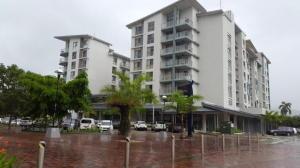 Apartamento En Alquileren Panama, Panama Pacifico, Panama, PA RAH: 17-5363