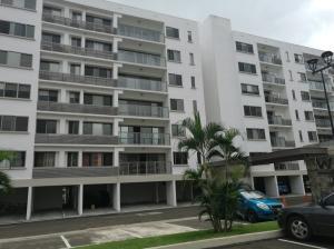 Apartamento En Alquileren Panama, Panama Pacifico, Panama, PA RAH: 17-5375