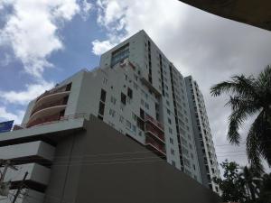 Apartamento En Alquileren Panama, Via España, Panama, PA RAH: 17-3941
