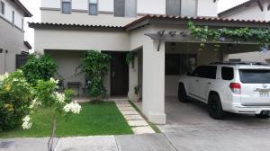 Casa En Ventaen Panama, Panama Pacifico, Panama, PA RAH: 17-5395