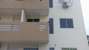 Apartamento En Ventaen Panama, Juan Diaz, Panama, PA RAH: 17-5384
