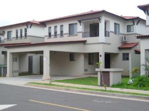 Casa En Alquileren Panama, Panama Pacifico, Panama, PA RAH: 17-5397