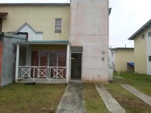 Casa En Ventaen Panama, Las Cumbres, Panama, PA RAH: 17-5257