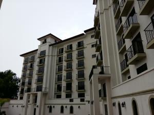 Apartamento En Alquileren Panama, Albrook, Panama, PA RAH: 17-5439
