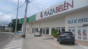 Local Comercial En Ventaen Panama, Tocumen, Panama, PA RAH: 17-5448