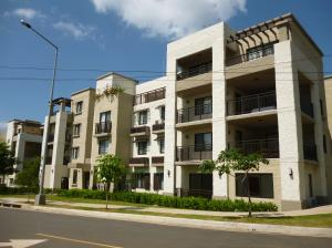Apartamento En Alquileren Panama, Panama Pacifico, Panama, PA RAH: 17-5446