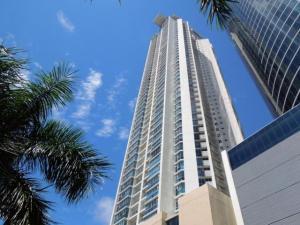 Apartamento En Alquileren Panama, Costa Del Este, Panama, PA RAH: 17-5449
