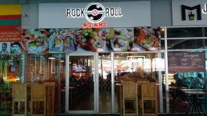 Negocio En Ventaen Panama, 12 De Octubre, Panama, PA RAH: 17-5453
