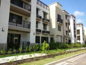 Apartamento En Alquileren Panama, Panama Pacifico, Panama, PA RAH: 17-5467