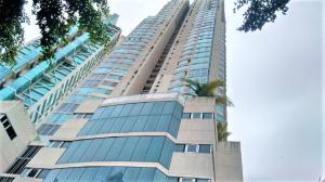 Apartamento En Alquileren Panama, Punta Pacifica, Panama, PA RAH: 17-5470