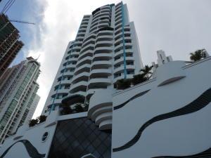 Apartamento En Ventaen Panama, Bellavista, Panama, PA RAH: 17-5476