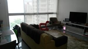 Apartamento En Ventaen Panama, San Francisco, Panama, PA RAH: 17-5489