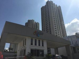 Apartamento En Ventaen Panama, Condado Del Rey, Panama, PA RAH: 17-5507