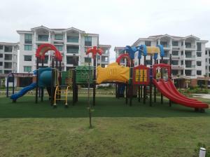 Apartamento En Ventaen Panama, Costa Sur, Panama, PA RAH: 14-63