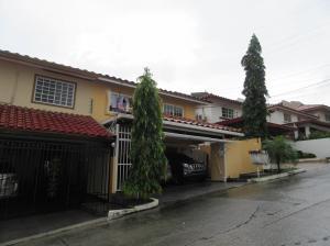 Casa En Ventaen Panama, Altos De Panama, Panama, PA RAH: 17-5527