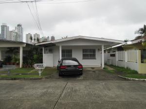 Casa En Alquileren Panama, Chanis, Panama, PA RAH: 17-5528