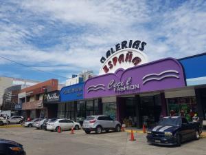 Local Comercial En Alquileren Panama, Obarrio, Panama, PA RAH: 17-5538