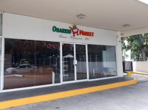 Local Comercial En Ventaen Panama, Obarrio, Panama, PA RAH: 17-5537