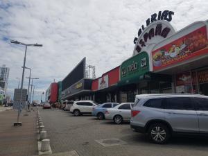 Local Comercial En Alquileren Panama, Via España, Panama, PA RAH: 17-5539