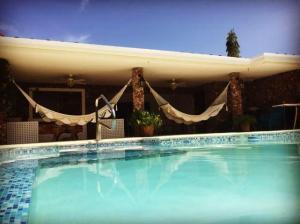 Casa En Alquileren Chame, Coronado, Panama, PA RAH: 17-5557