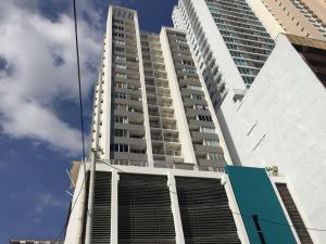 Apartamento En Ventaen Panama, 12 De Octubre, Panama, PA RAH: 17-5512