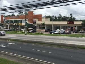 Local Comercial En Alquileren Panama, Las Cumbres, Panama, PA RAH: 17-5574