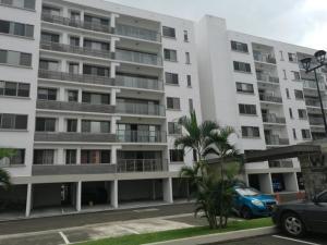 Apartamento En Alquileren Panama, Panama Pacifico, Panama, PA RAH: 17-5577